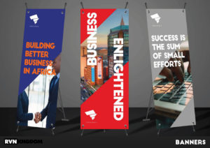 banners 2